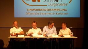 EWV Sich 200616a