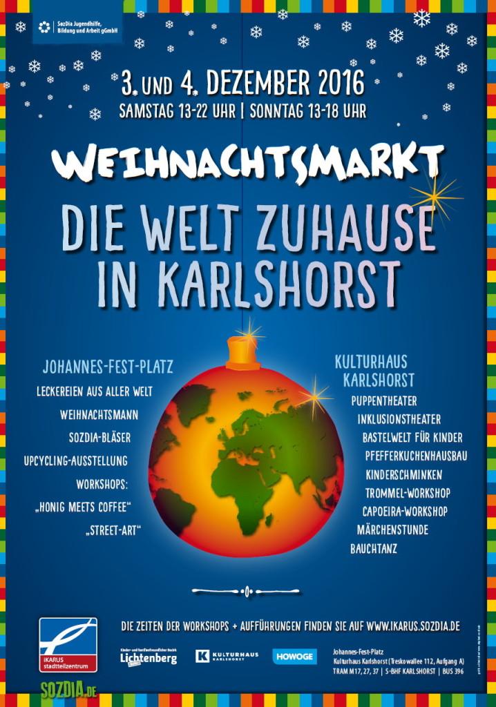 weihmarkt2016